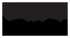 puhalska design logo